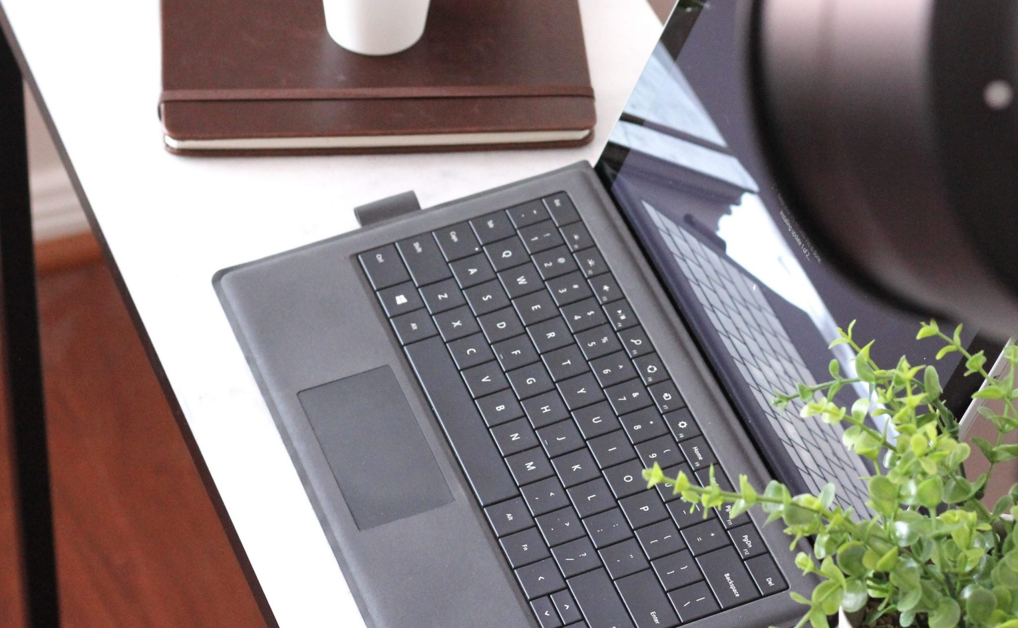 laptop pre-owned licentie