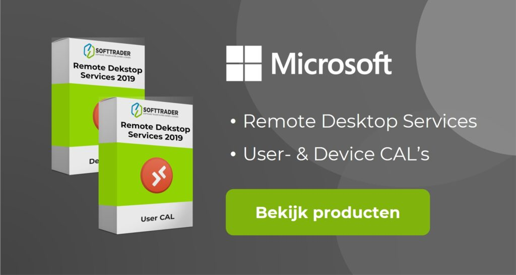 rds user device cal